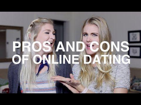 dating an intp man