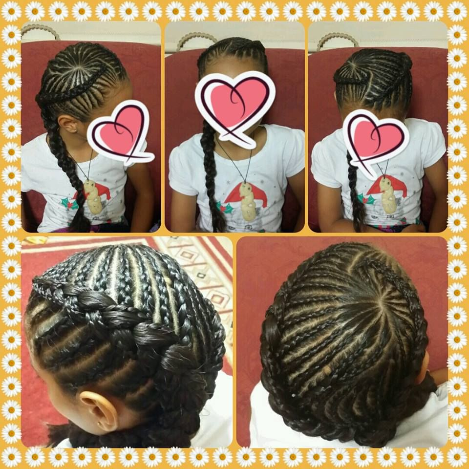 By me at lekas braids lekas braids pinterest by and plaits