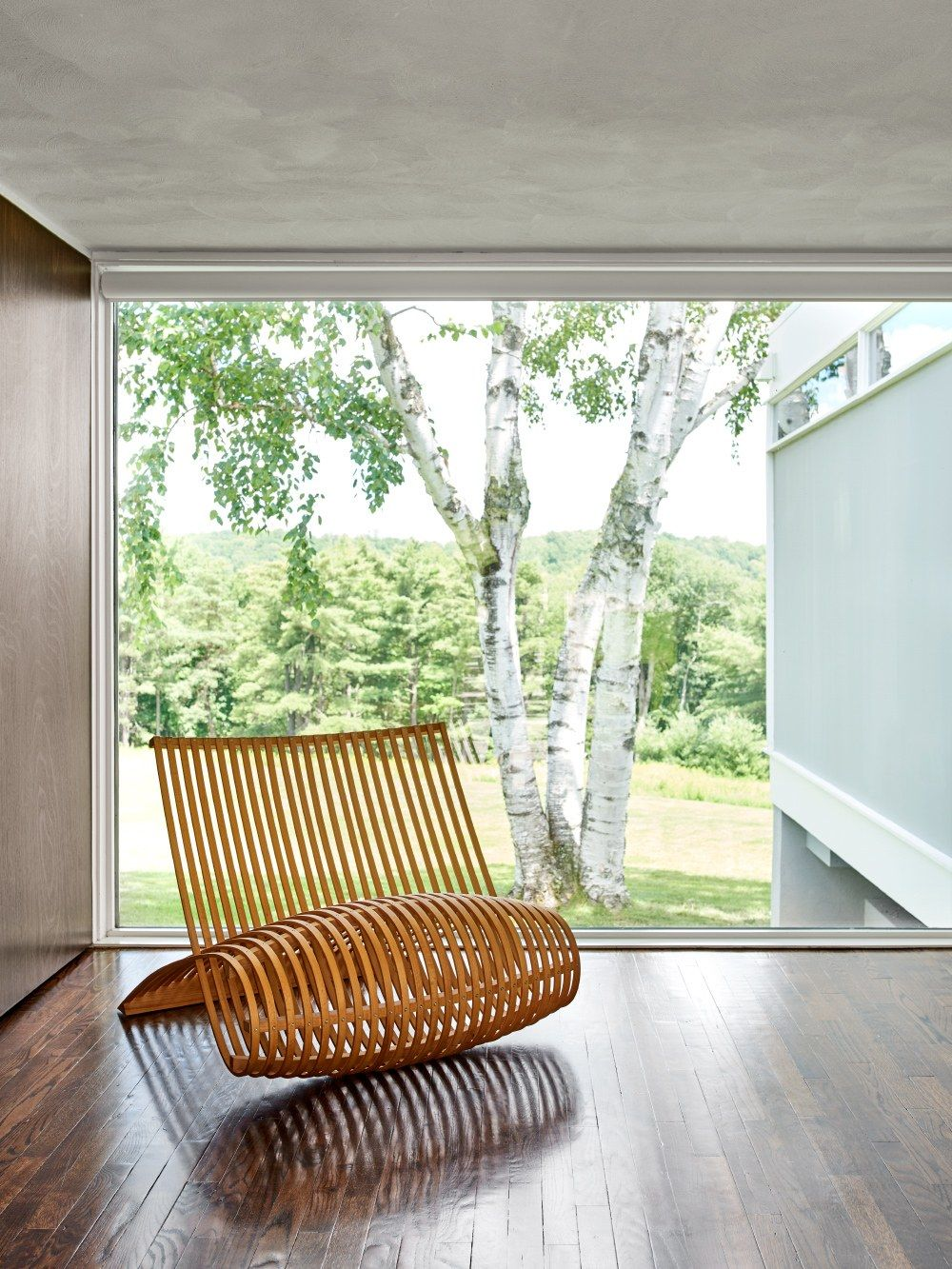 Tour The Modernist Compound Photos Architectural