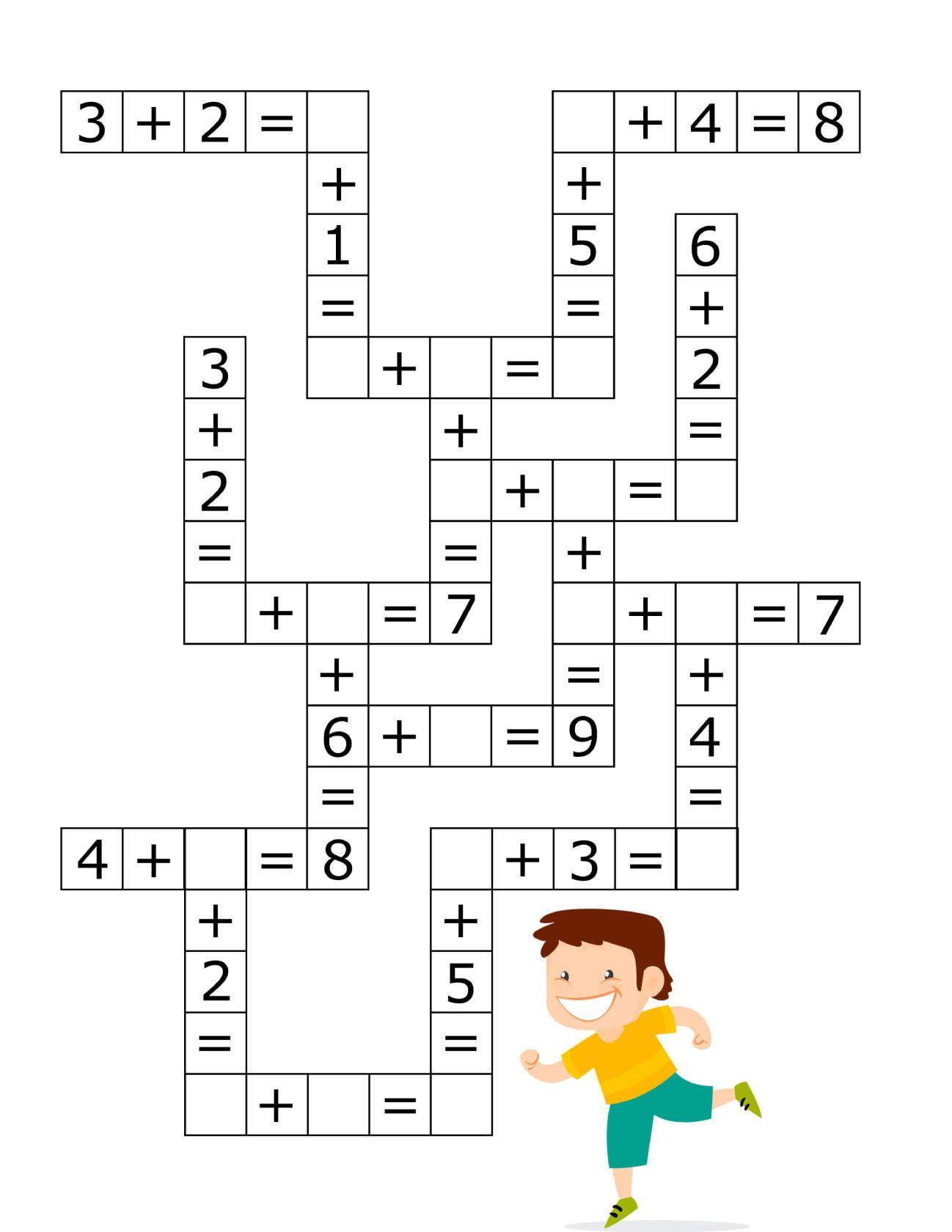 Одноклассники | Math | Pinterest | Math, School and Homeschool