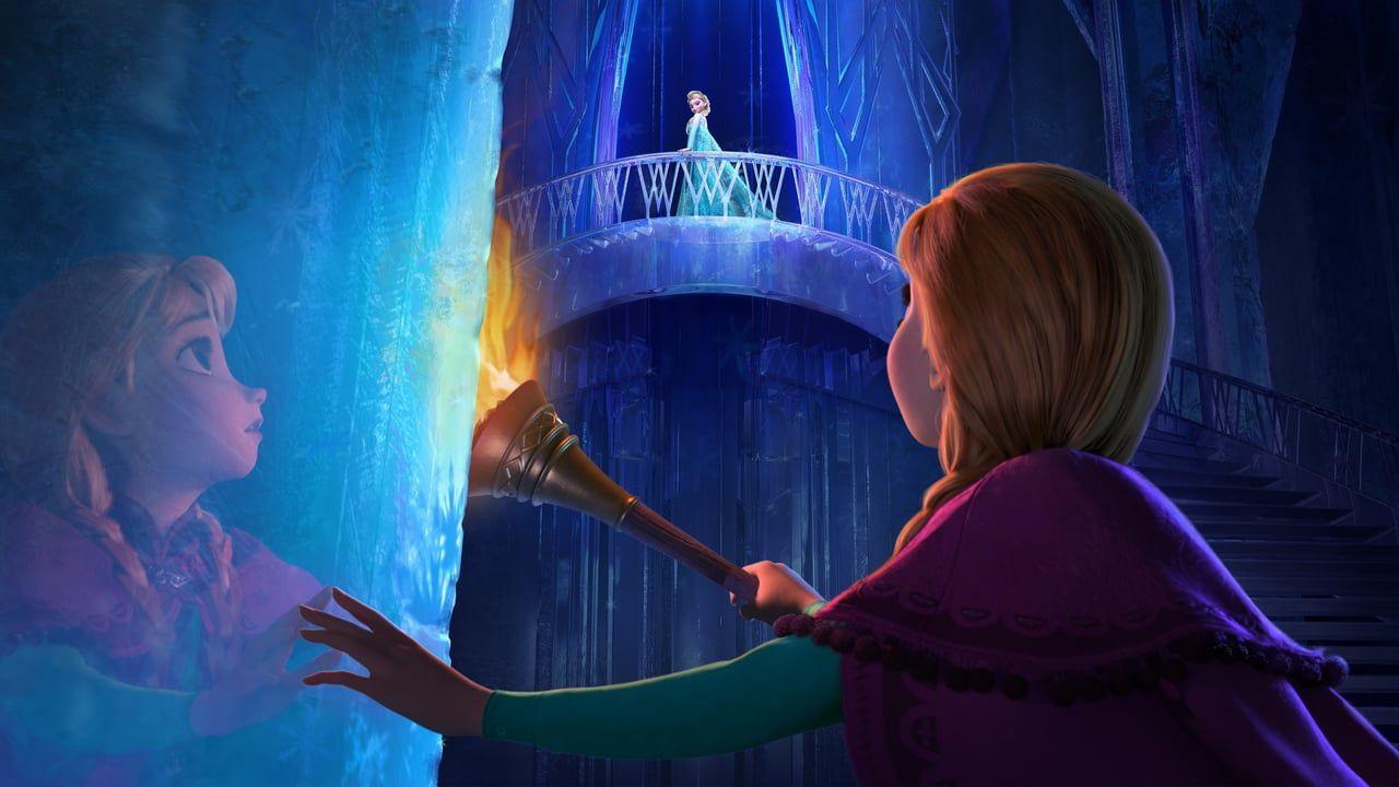 Frozen Ii Il Segreto Di Arendelle Streaming Ita Film Completo In Italiano Cb01 Full Movies Online Free Walt Disney Animation Olaf