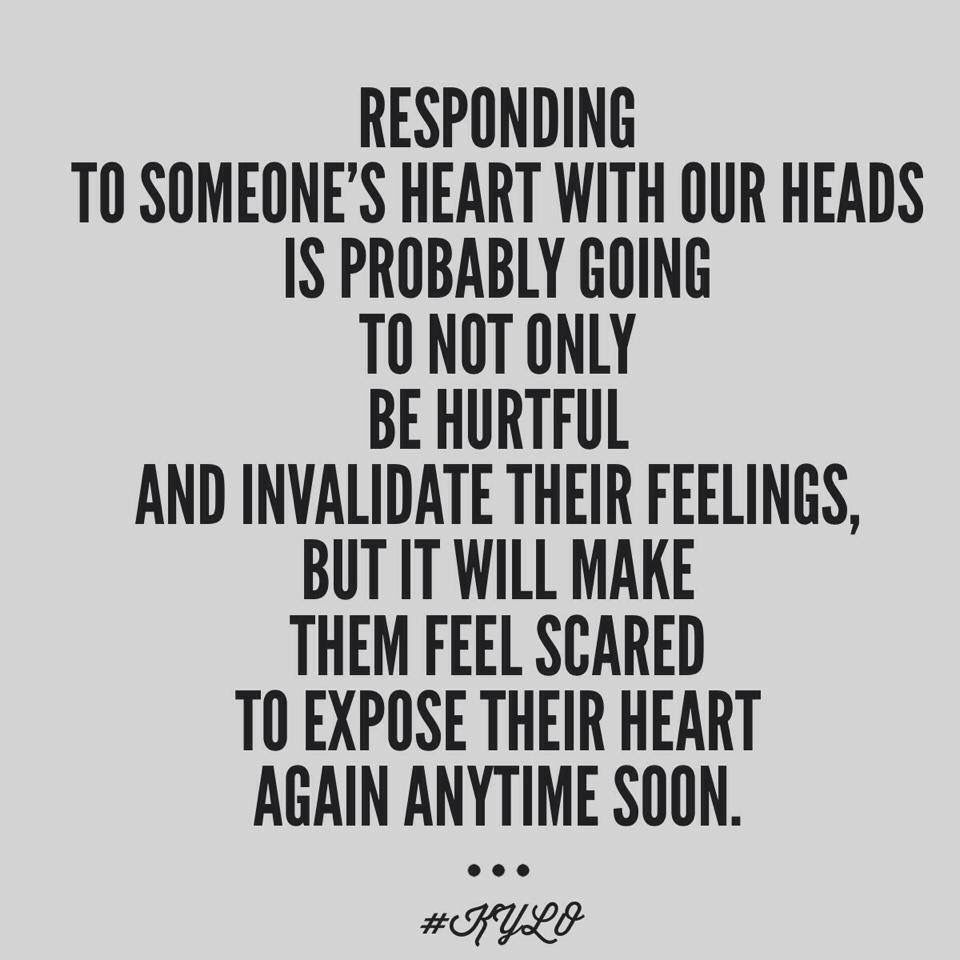 Hurtful Love Quotes Pintori On Keep Your Love On  Pinterest  Thoughts
