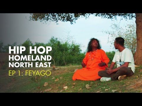 Videos capsules: Feyago & Tarak Das Baul | Episode 1 | Hip Hop Home...