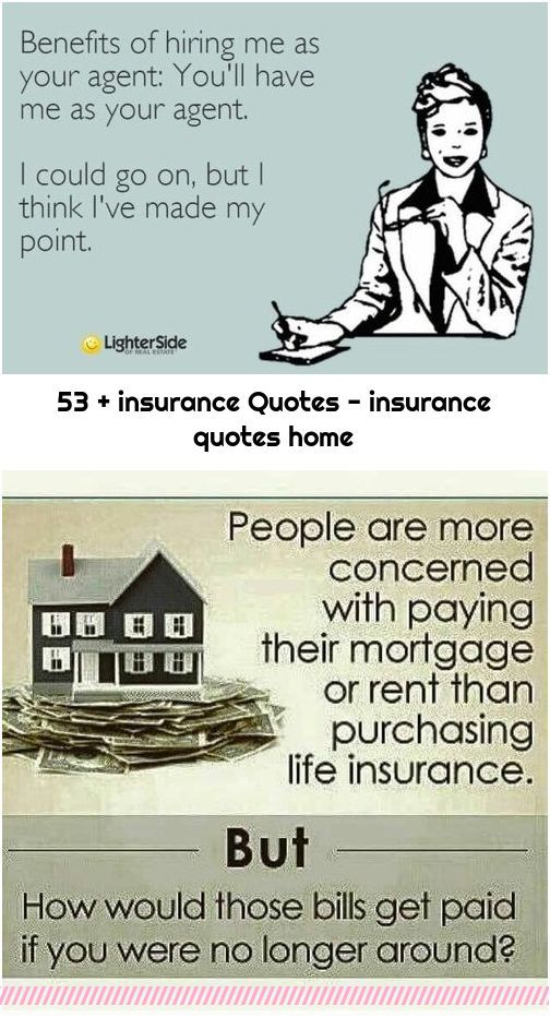 53 Insurance Quotes Insurance Quotes Home In 2020 Life