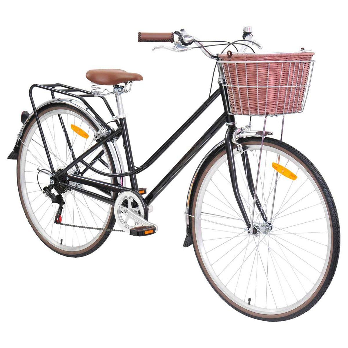 Vintage style Zeus Cycling Bidon