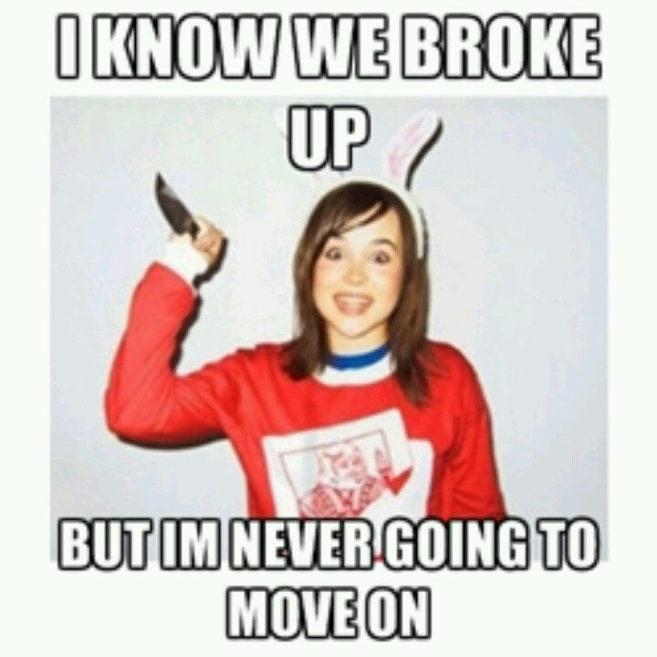 Lmao also reminds me of that certain girl...