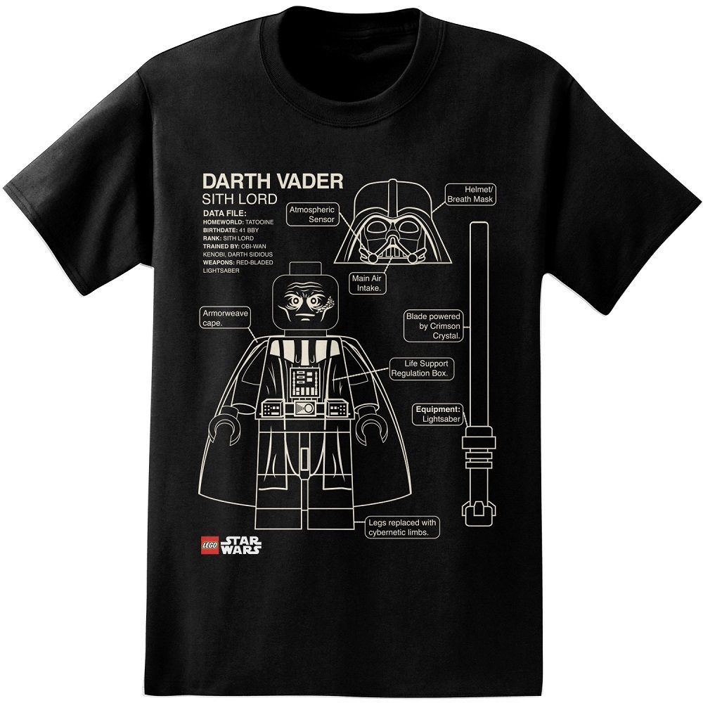 Rebel Ships Icon, T-Shirt Homme, Noir (Black Blk), XXLStar Wars
