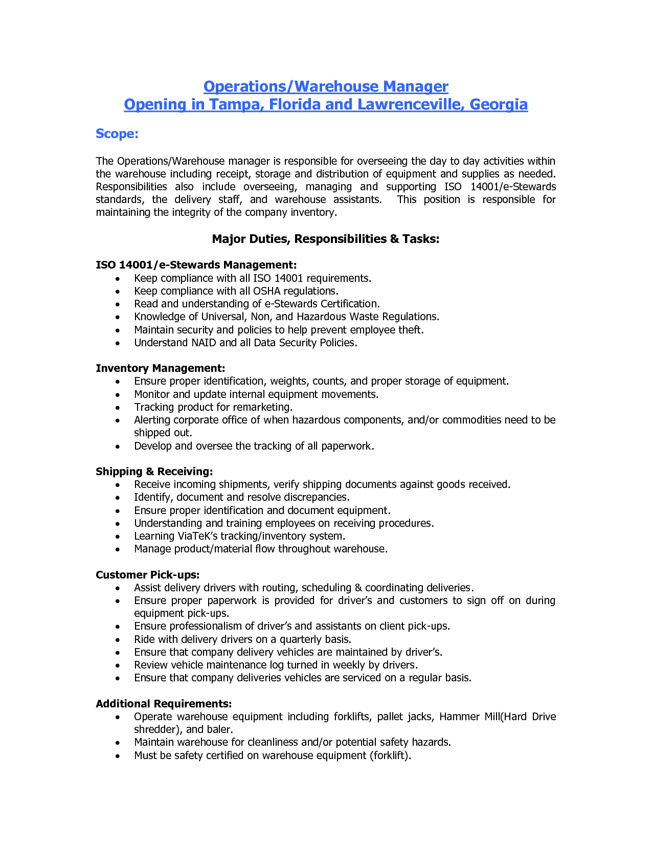 Pin by Kamaron on Shoes Cover letter for resume