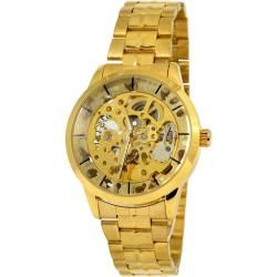 Photo of Wristwatches