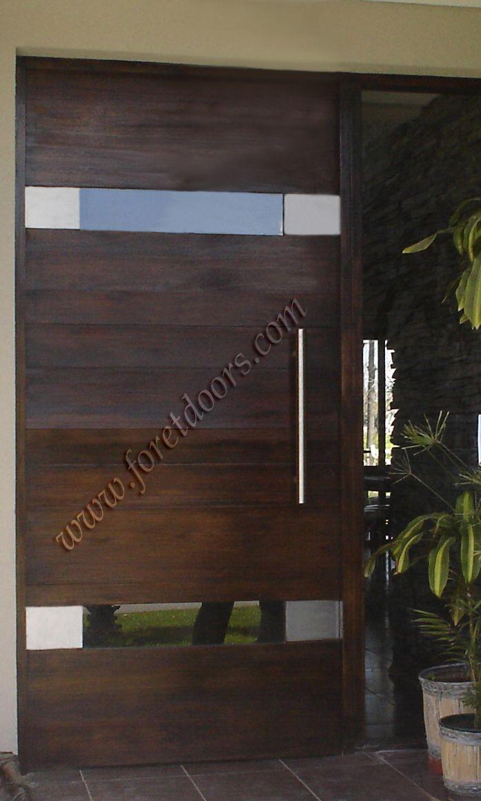 Front Door Con Imagenes Puertas De Entrada Puertas De