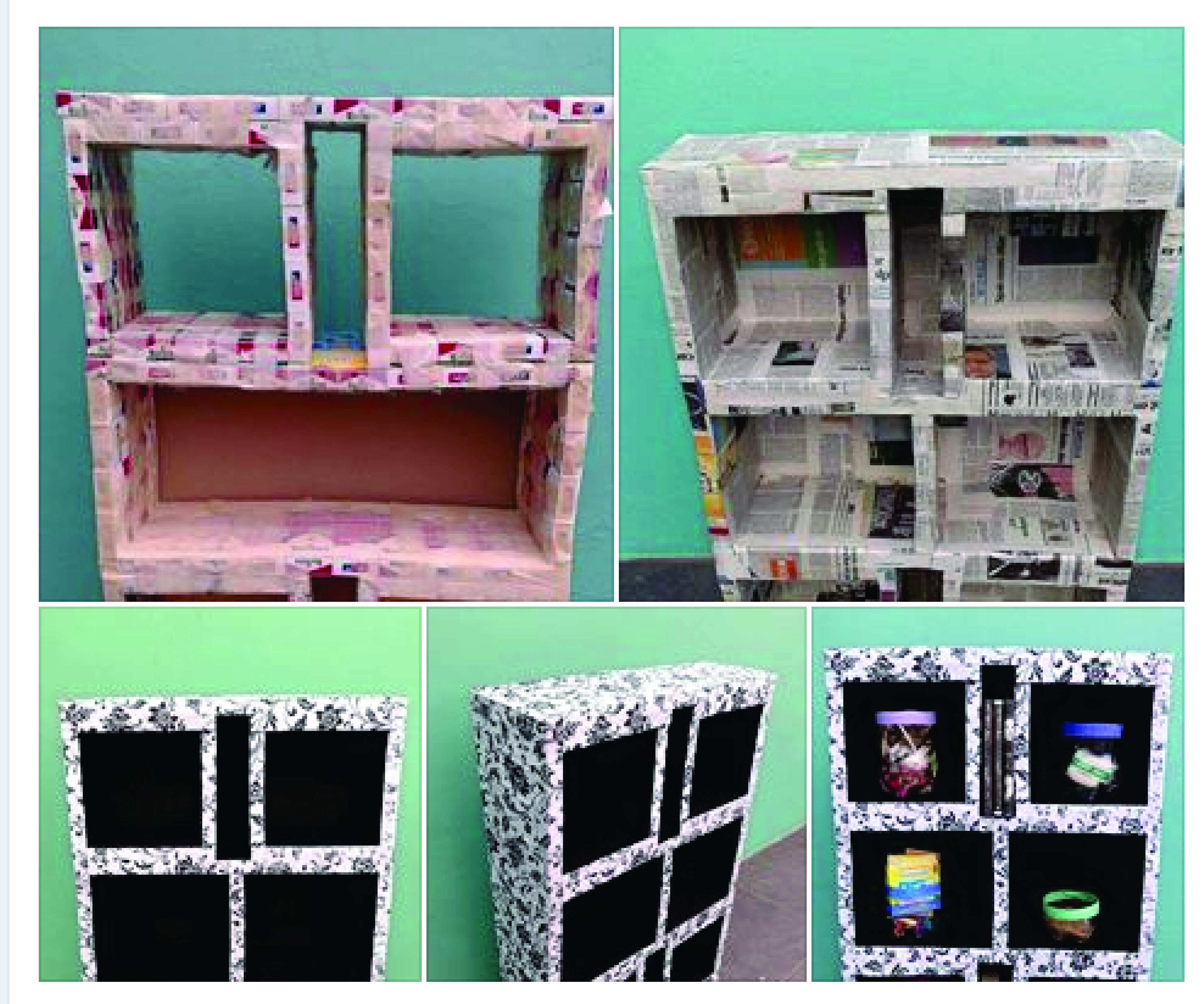 Muebles Para Cigarros - Mueble Hecho Con Cajas De Cigarrillo Por Mi Amiga Brenda Deco [mjhdah]http://img.archiexpo.es/images_ae/photo-g/4000-5947855.jpg