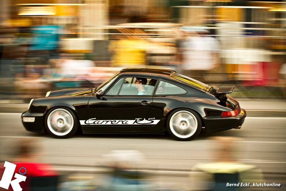 Pin by Fred Burge on Bil Porsche 911, Porsche, Riding