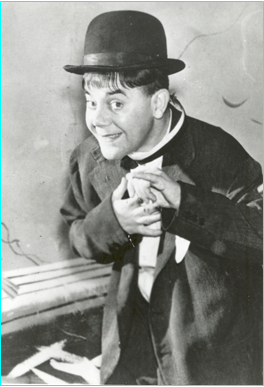 Jimmy Savo, 1895 - 1960, 65; broadway, nightclub, vaudeville, film, television performer, comedian, juggler, mime artist.
