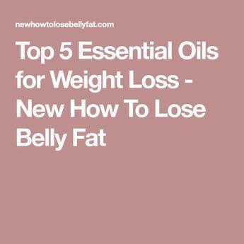 Sleeve weight loss surgery reviews
