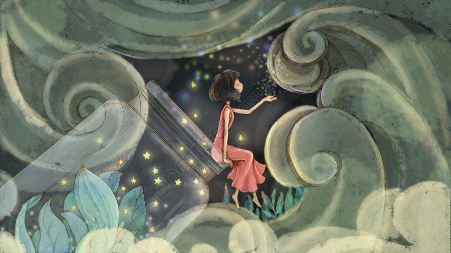 تفسير حلم موت الأخت معنى وفاة الاخت حلمت ان اختي ماتت في المنام Dream Images