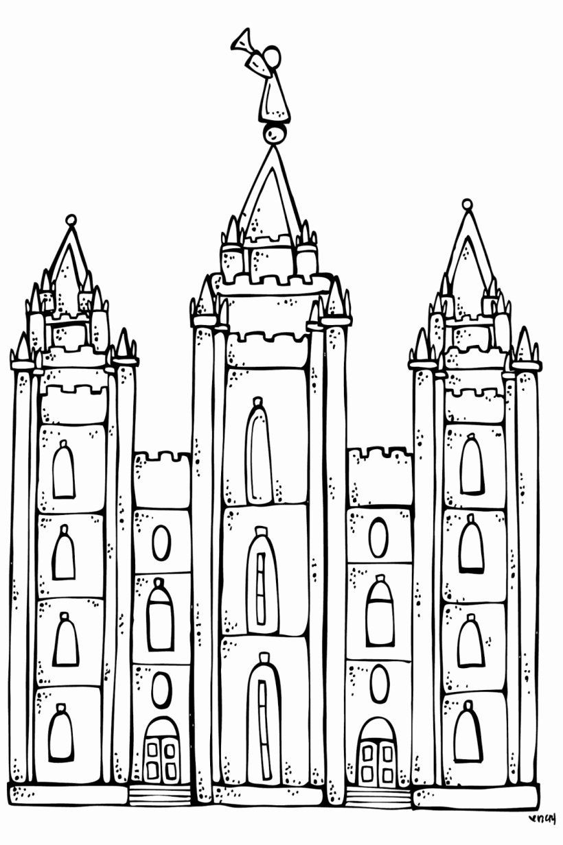 Lds Printable Coloring Pages New Melonheadz Lds Illustrating General Conference Coloring In 2020 Lds Clipart Lds Nursery Lds Coloring Pages