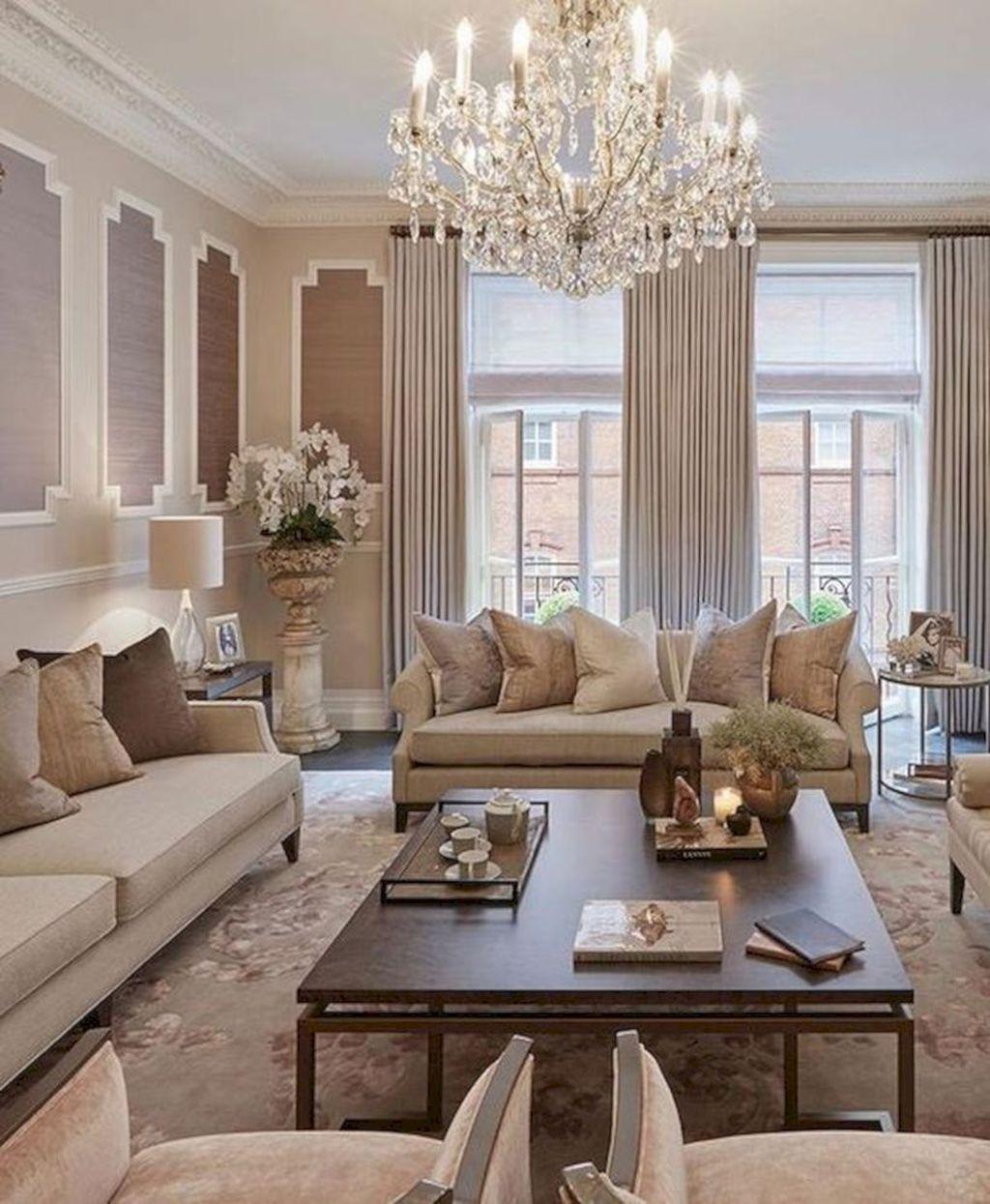 Luxury Living Room Design Ideas 2020 In 2020 Elegant Living Room Decor Living Room Decor Apartment Living Room Design Modern