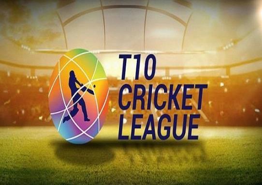 Espn Cricinfo Live Cricket Scores Ball By Ball League Cricket Squad