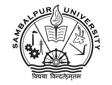 Sambalpur University Declared The Results For 3 Second Year With Images Exam Schedule Exam Time Exam