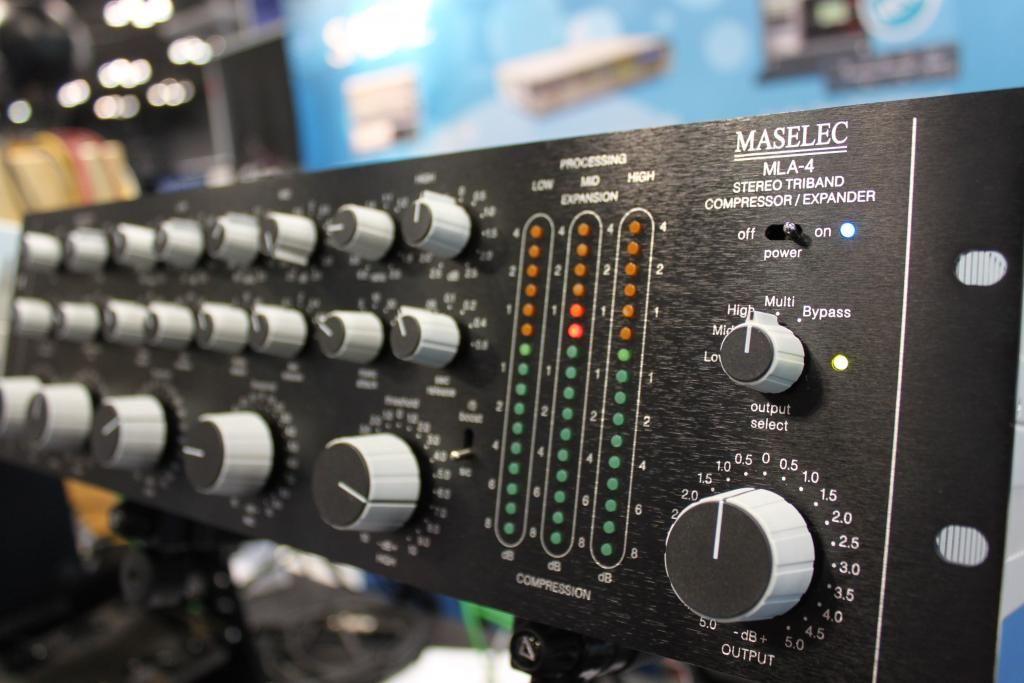 Image new maselec mla4 compressor gearslutz pro audio