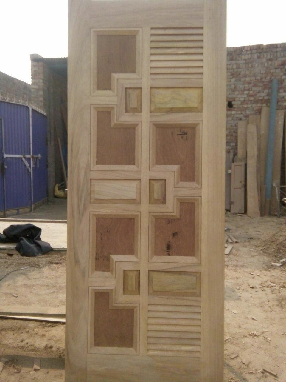 Contemporary Interior Doors Wooden Internal Doors With Glass Interior French Doors Lowes 20190616 With Images Door Design Wood Double Door Design Door Design