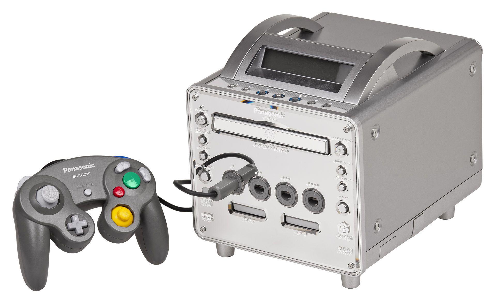 Bandai Wonderswan Color Final Fantasy Console Ff 2 Game Japan