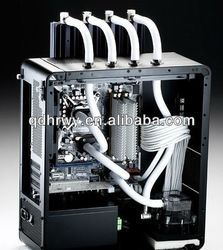 Interested In Water Cooling Computer Radiator We Make Low Cost