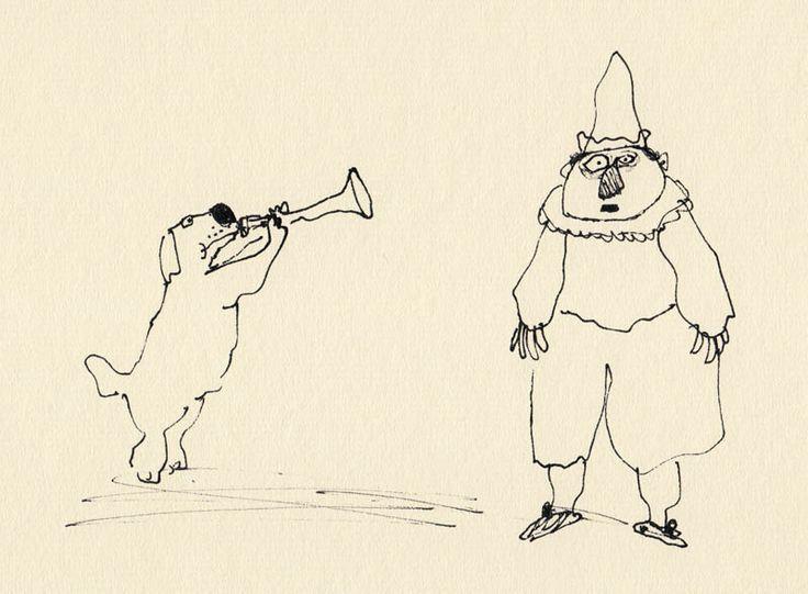 Αποτέλεσμα εικόνας για william steig cartoons