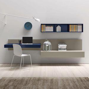meuble secrétaire contemporain - PIANCA | PROJECTS INPIRATION ...