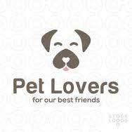 Pet Product Logos Pet Shop Logo Pet Shop Shop Logo