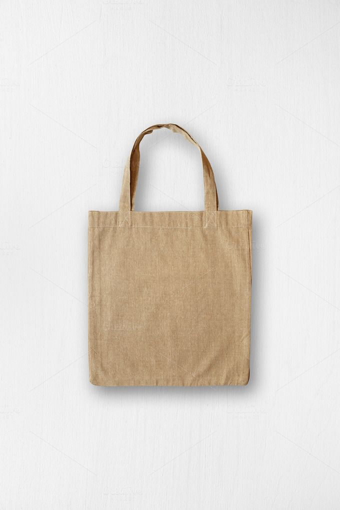 Download Canvas Bag Mock Up Bags Canvas Bag Tote Bag