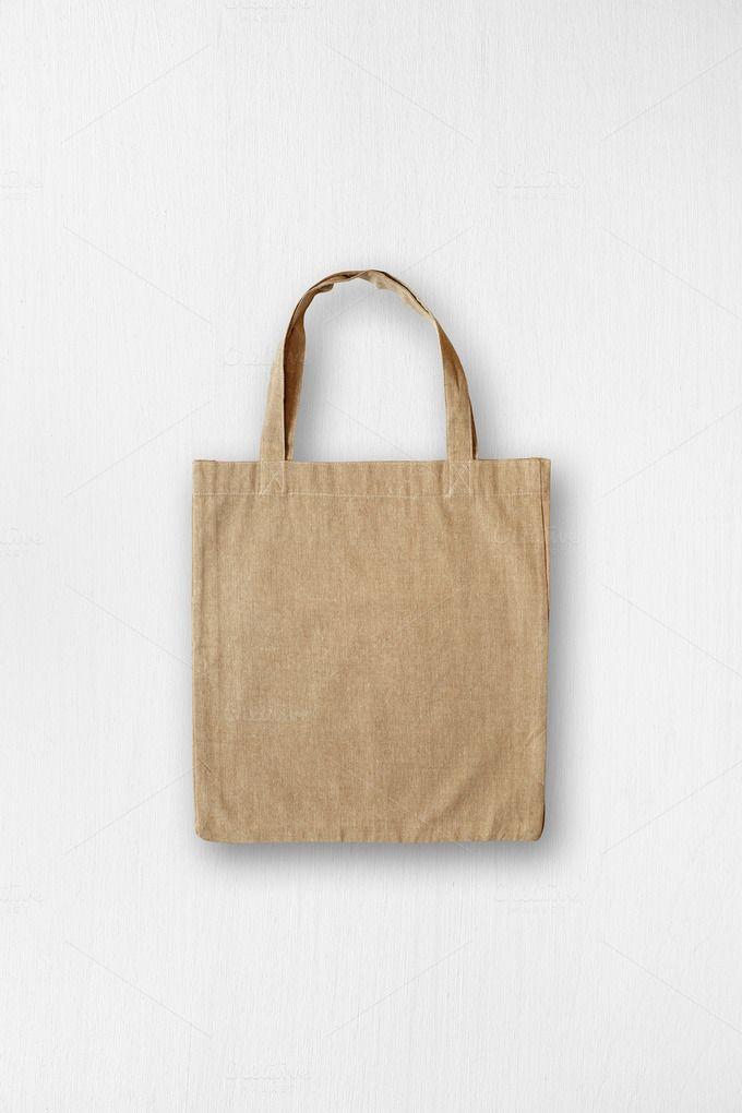 Download Canvas Bag Mock Up Bags Canvas Bag Tote Bag
