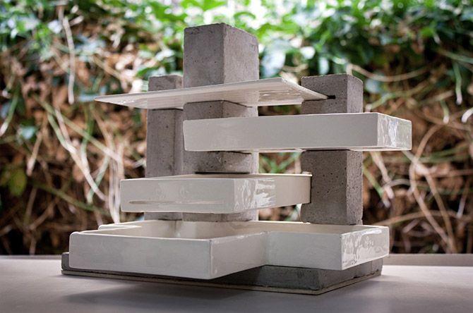 Boaz Zemer - Industrial Design