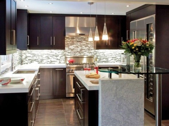Low-Cost Kitchen Renovation Tips for a Luxurious Look ...