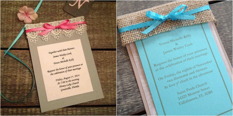 Elegant invitation card do it yourself wedding invitations kits elegant invitation card do it yourself wedding invitations kits solutioingenieria Images