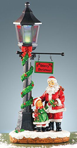 Robot Check Indoor Christmas Decorations Christmas Tabletop Christmas Decorations