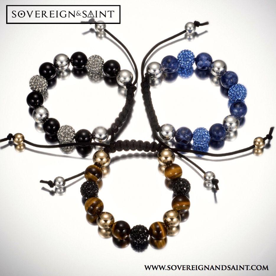 Swarovski Pavé all around! #mensfashion # swarovski #menswear #styleblogger #jewelry