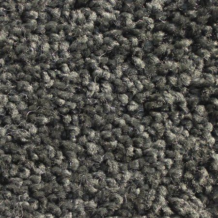 Berkshire Mid Century Collection Carpet Tiles 24 In X 24 In 12