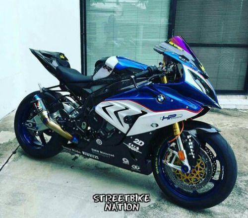 Chaqueta motos deportiva cuero