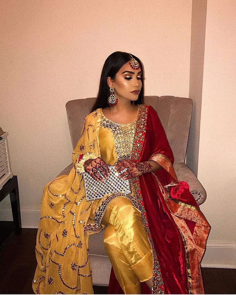 Colours things to wear pinterest punjabi suits indian dresses