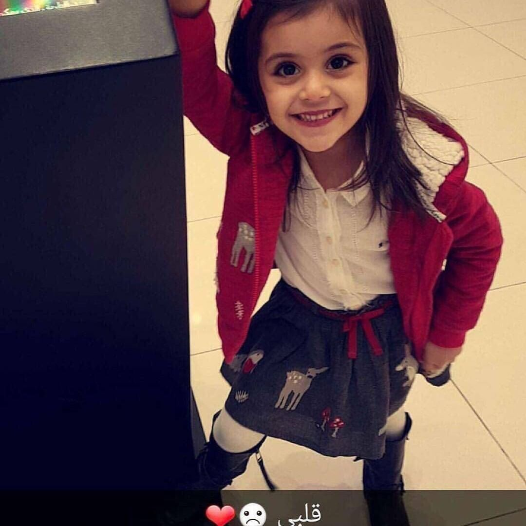حصريات غاده السحيم On Instagram غادة السحيم Red Leather Jacket Leather Jacket Fashion