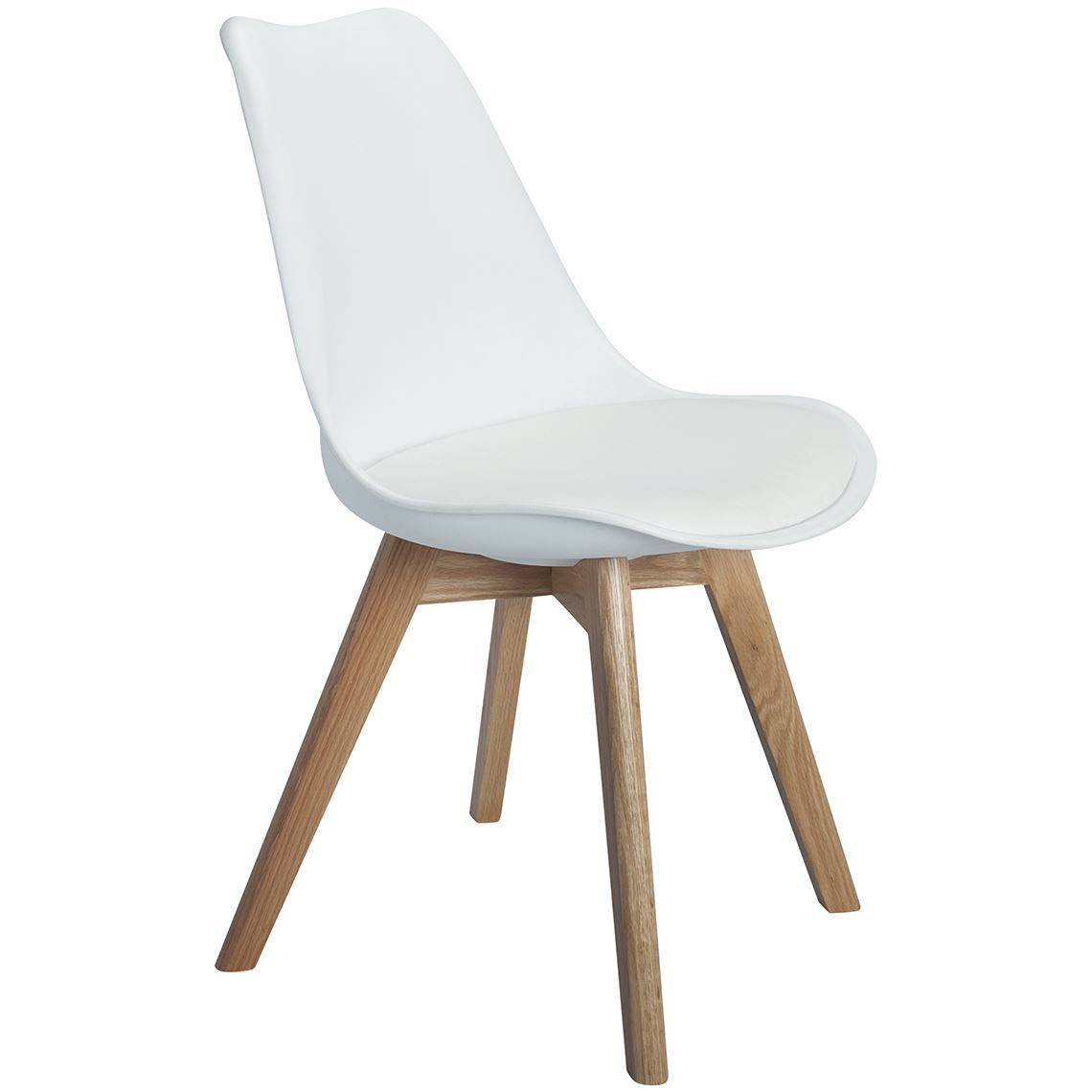 Pleasing Brandon Dining Chair In 2019 Colored Dining Chairs Dining Ibusinesslaw Wood Chair Design Ideas Ibusinesslaworg