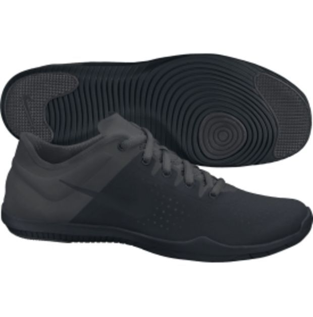 Nike Women\u0027s Studio Trainer Training Shoe - Black | DICK\u0027S Sporting Goods