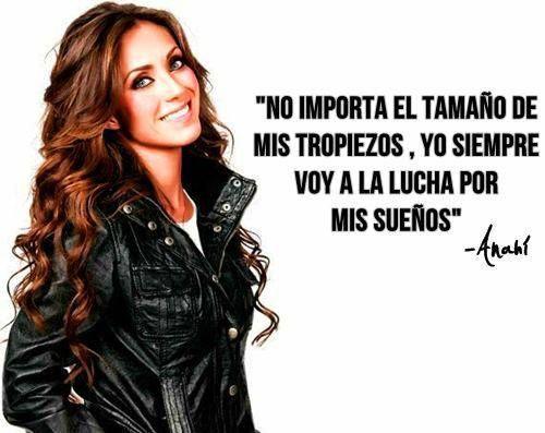 Spanish Quotes Tumblr | Spanish Quotes|Tumblr shared Paradise
