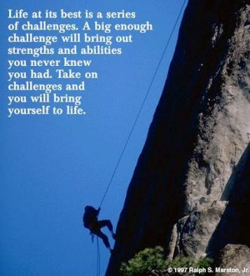 66 trendy quotes about strength in hard times challenges lets go #quotes