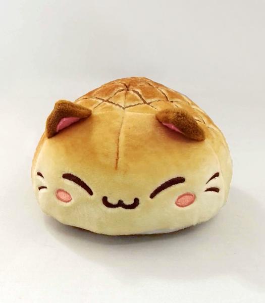 Nyanpan Cat Plush Cute stuffed animals, Cute plush