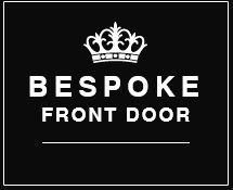 The Victorian front door  | Bespoke front doors in London #victorianfrontdoors The Victorian front door  | Bespoke front doors in London #victorianfrontdoors