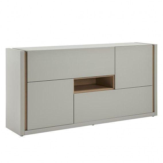 home24 sideboard