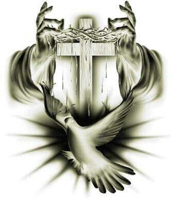 Beautiful Jesus Christ Images Jesus Pictures Christ Tattoo