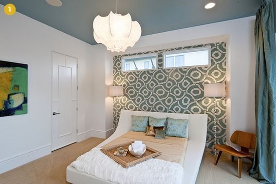 Photo of Eye Candy: 18 Schlafzimmer im Untergeschoss, in denen Sie eigentlich schlafen möchten!, #Basement #bedrooms #Candy #c …